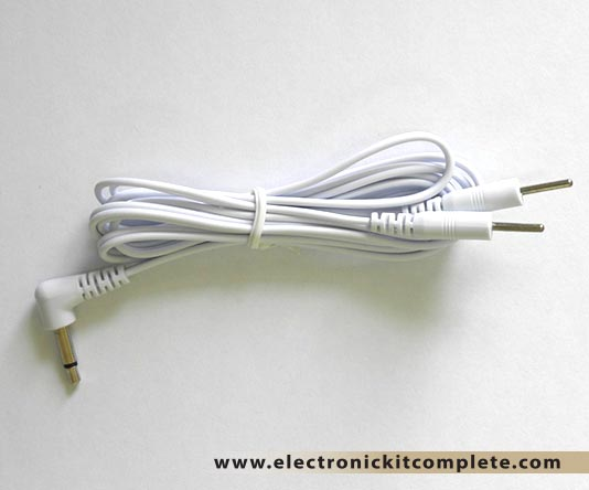 Cable for BOB BECK Device